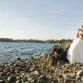 photo mariage lac brome 10