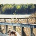 Mariage Solenne & Samuel